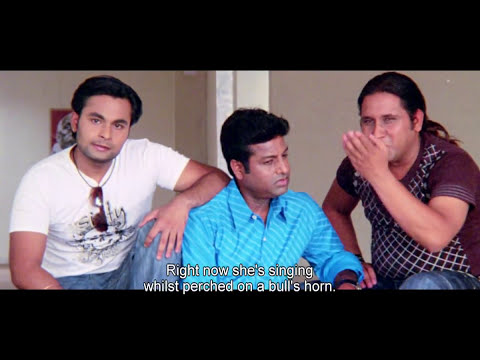 Xxx Mp4 Dirty Marriage Full Hindi Movie With English Sub Title 3gp Sex