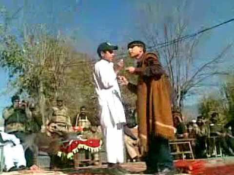 Pashto funny videos school farogram