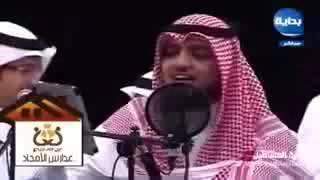 ya nabi salam alaika ya rasool salam alaika..