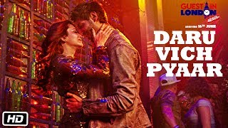 Alco-Holiday - Weekend Special  | Bollywood Party Special Songs