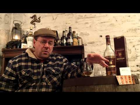 Xxx Mp4 Whisky Review 498 Glenmorangie Lasanta 12yo 46 Vol 3gp Sex