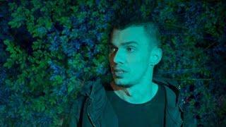 Vescan feat. Florin Ristei - Las-o… (Official Video)