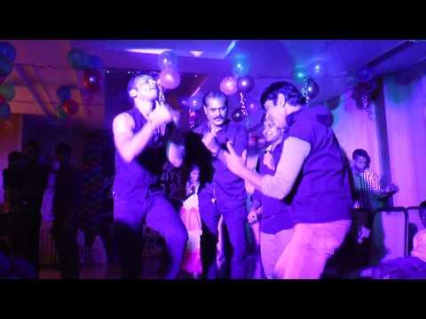 Xxx Mp4 Bhojpuri Star Sudip Pandey Dance Video Leaked 3gp Sex