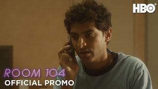 Room 104 Season 1 Episode 5: Preview (HBO)