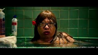 las travesuras de una sirena pelicula completa en español