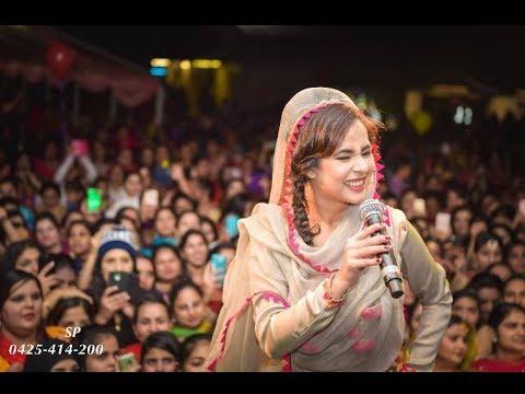 Xxx Mp4 Sunanda Sharma Live In Brisbane HD 3gp Sex