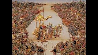 Shreemad Bhagwat Maha Puran by Dinbandhu Pokhrel Part 4