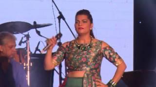 Mamta sharma   Hindi song  1080p