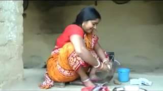 bangole joke ujjwal