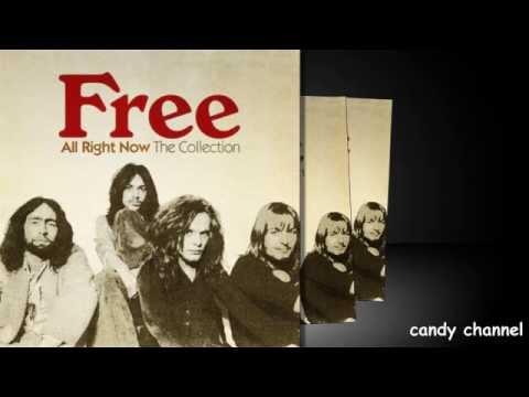 Xxx Mp4 Free The Best Of Free Full Album 3gp Sex