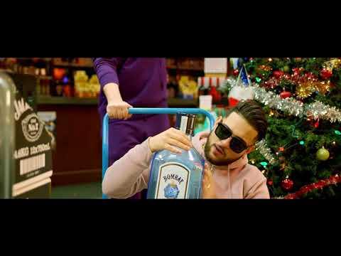 Xxx Mp4 Alcohol 2 Full Video Paul G I Karan Aujla Harj Nagra Rupan Bal Films Latest Punjabi Song 2018 3gp Sex