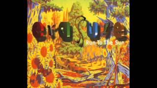 erasure - run to the sun (game mix)