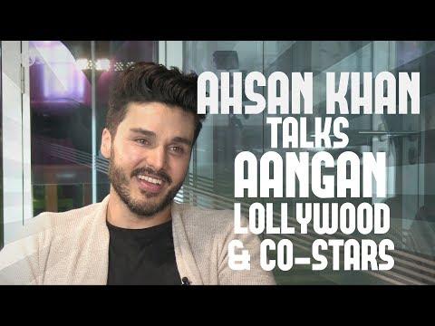 Xxx Mp4 Ahsan Khan Interview Aangan 3gp Sex