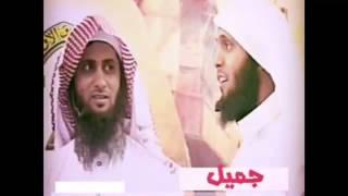 Sheikh Mansour Al Salmi - Quran