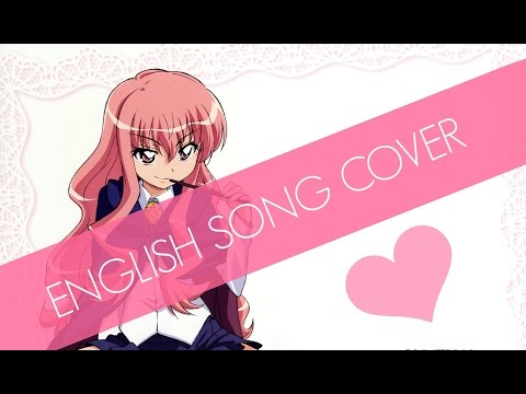 Nyanners Sings: Love? Hate!? Love!!! [English Cover]