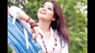 Bangla Song Sylhet Region Suna Bondur Gaan Suniya Bangladesh