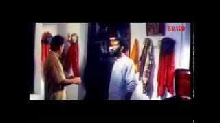 My Dear Karadi  Comedy Malayalam Movie Part-6