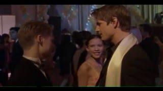 Queer As Folk- Brian & Justin Prom Dance Scene