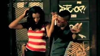 Bracket Ft Wizkid- Girl [Official Video]