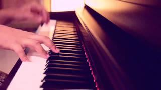 Daddy   Chandrayan Pidu piano cover rtjqnbdiOEc
