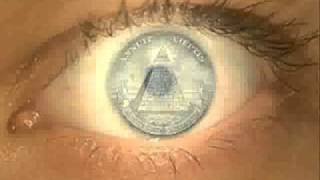 Interview with an ex illumanti member part 2 New World Order murdering Americans