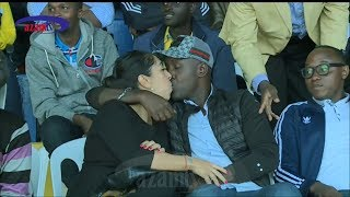 ARPL RAYON SPORTS vs KIREHE FC (IBITEGO/GOALS)