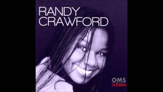 Randy Crawford - One Day I'll Fly Away [HQ]