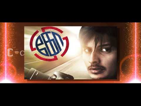 rangam jeeva new movie trailer / malayalam hot spicy videos / mollywood news
