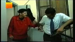 Algérie  Souilah et Hakim   Sketch Algerien   YouTube
