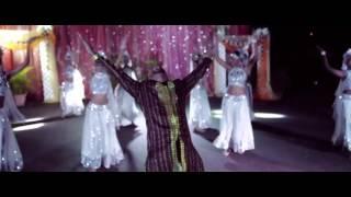 "Ravi B - ""Dulahin"" (Official HD Video)"