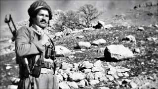 Her Kurd debin English-French-Kurdish Lyrics (Akam Khdir)