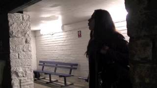 STALK-HER Media Studies Film Trailer