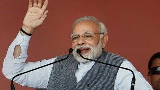 Most Indians believe in Modinomics: Times mega poll