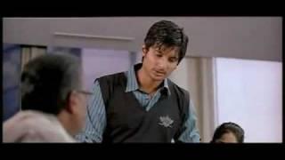 Ko (2011) tamil movie Trailer -NEW