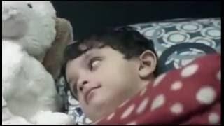 Ramzan Ishq Hai | Beautiful Naat Sharif | Must Listen - 2016