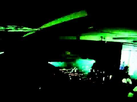 Xxx Mp4 FUCK PORN Ricardo Da Silva Performance For CINEMA RE TROUVE Cinema Oblo Lausanne Switzerland 3gp Sex