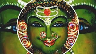 Tamil WhatsApp Status - Video - Devotional - Velli Malai Kannatha - Kottai Mariamman