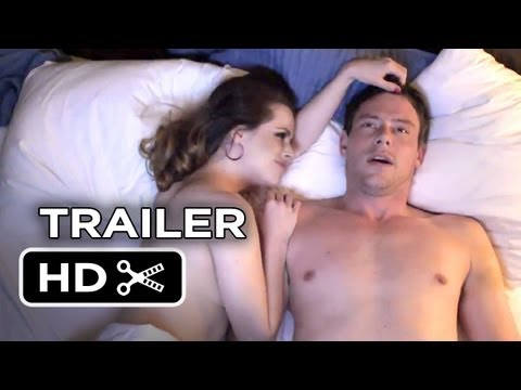Xxx Mp4 All The Wrong Reasons Official Trailer 1 Cory Monteith Movie HD 3gp Sex