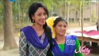 Bangladeshi village natok
