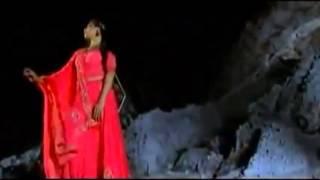 Aafu Sanga Aafai Hare Ma   Latest Nepali   Lok Dohori Folk   Audio Song   2013   Original [HD] - You