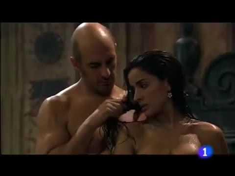 Xxx Mp4 Juan Seduce A Margarita III ÁGUILA ROJA 3gp Sex