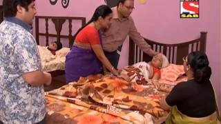 Baal Veer - Episode 230 - 12th August 2013