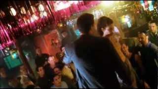 Forces Of Nature (1999) - Striptease Scene (Ben Affleck & Sandra Bullock)