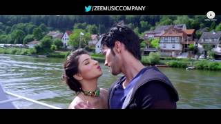 Dil Mein Hai Full Video Song HD 720p BDmusic25 com