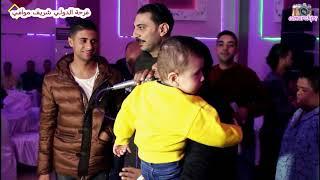 من حفل عيد ميلاد عمر شريف موافي  مع دخول غير متوقع من عمر مع  حمادة ابو السعود والنجم حسن الاسمراني