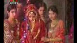 Suhaag Dogri Punjabi Himachali Song 6 - Indian Folk Songs