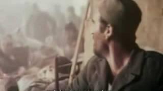 "The Wounded - Neretva - ""Padaj silo i nepravdo"""
