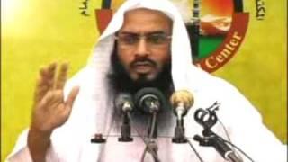 Bangla Mahfil, Allah Kothay 2/7 By Sheikh Motiur Rahman Madani