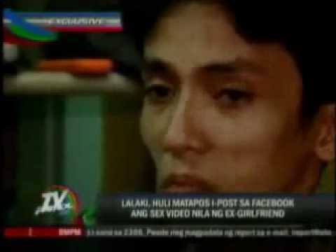 Xxx Mp4 TV Patrol World Facebook Sex Video Avi 3gp Sex
