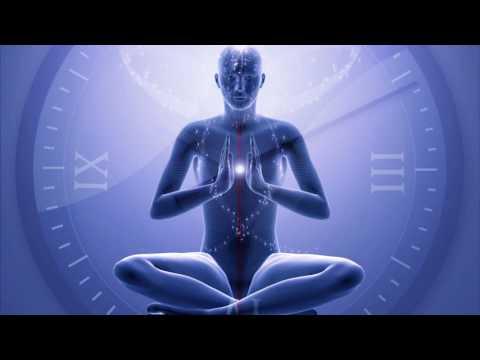 MUSICA ULTRA RELAJANTE para Calmar la Mente Meditar y Relajarse Profundamente con Ondas Delta